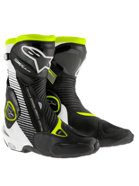 Boots S-MX PLUS GORE-TEX BOOT  ALPINESTARS