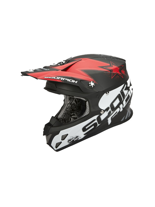 Kask Scorpion VX-15 Air Solid